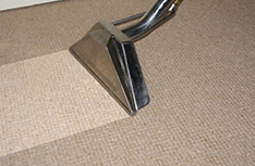 Carpet Cleaning | Mountain Floors